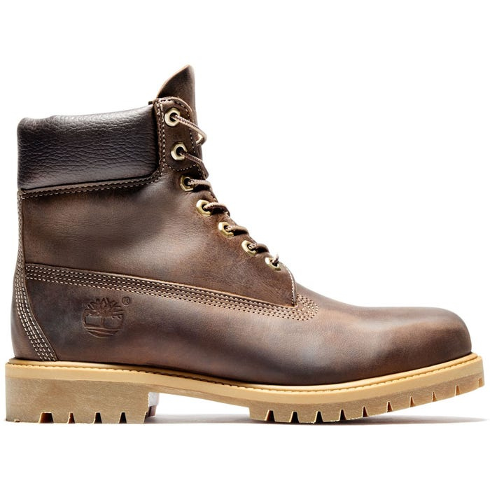 Retocar Correa El principio  Shop Timberland Canada Boots & Shoes For Men, Women | SAIL