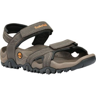 Sandales Granite Trailray pour homme