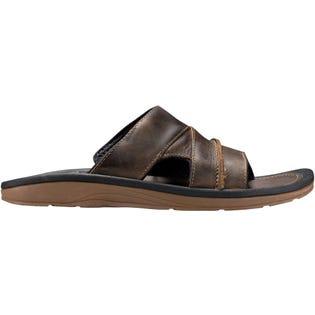Sandales Originals Slide pour homme - TIMBERLAND - _381024