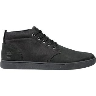 Chaussures Groveton Chukka pour homme - TIMBERLAND - _18-14585