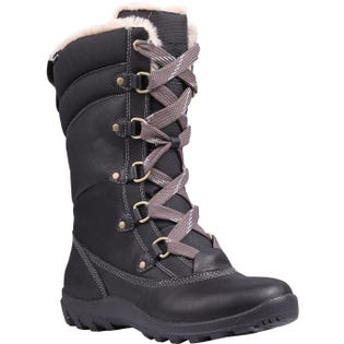 Bottes d'hiver Mount Hope Mid pour femme - TIMBERLAND - _365901