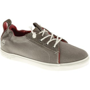 Chaussures Newport Bay pour femme - TIMBERLAND - _396272