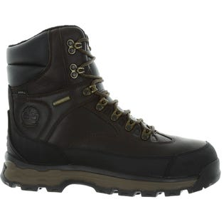 Bottes d'hiver Chocorua Trail 2 pour homme - TIMBERLAND - _407442