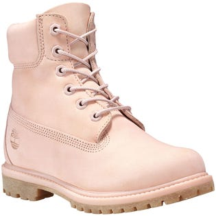 Bottes d'hiver Timberland Icon pour femme