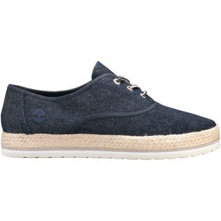 Chaussures Eivissa Sea pour femme - TIMBERLAND - _18-02082