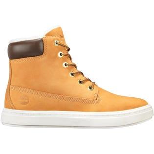 Shoes Londyn pour femme