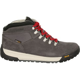 Chaussures GT Scramble pour homme - TIMBERLAND - _18-10517
