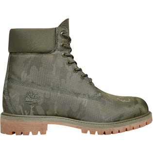 Bottes d'hiver Timberland Icon 6'' Premium pour homme - TIMBERLAND - _18-10520