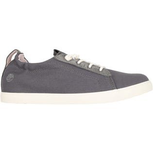 Chaussures Newport Bay Canva Oxford pour femme - TIMBERLAND - _18-20786