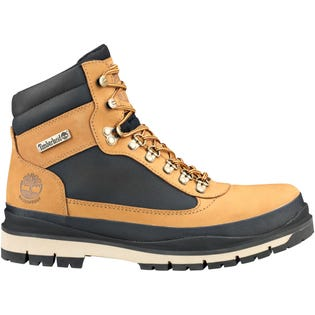 Bottes d'hiver Field Trekker pour homme - TIMBERLAND - _18-27001