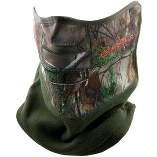 Forester Hunting Neck Gaiter