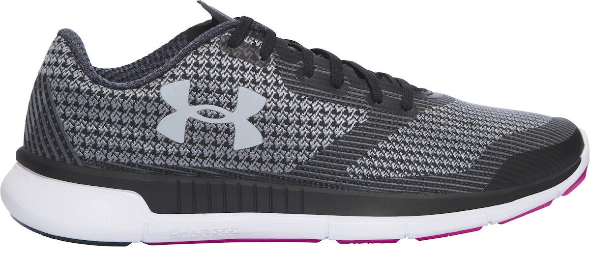 UNDER ARMOUR UA Charged Lightning Women