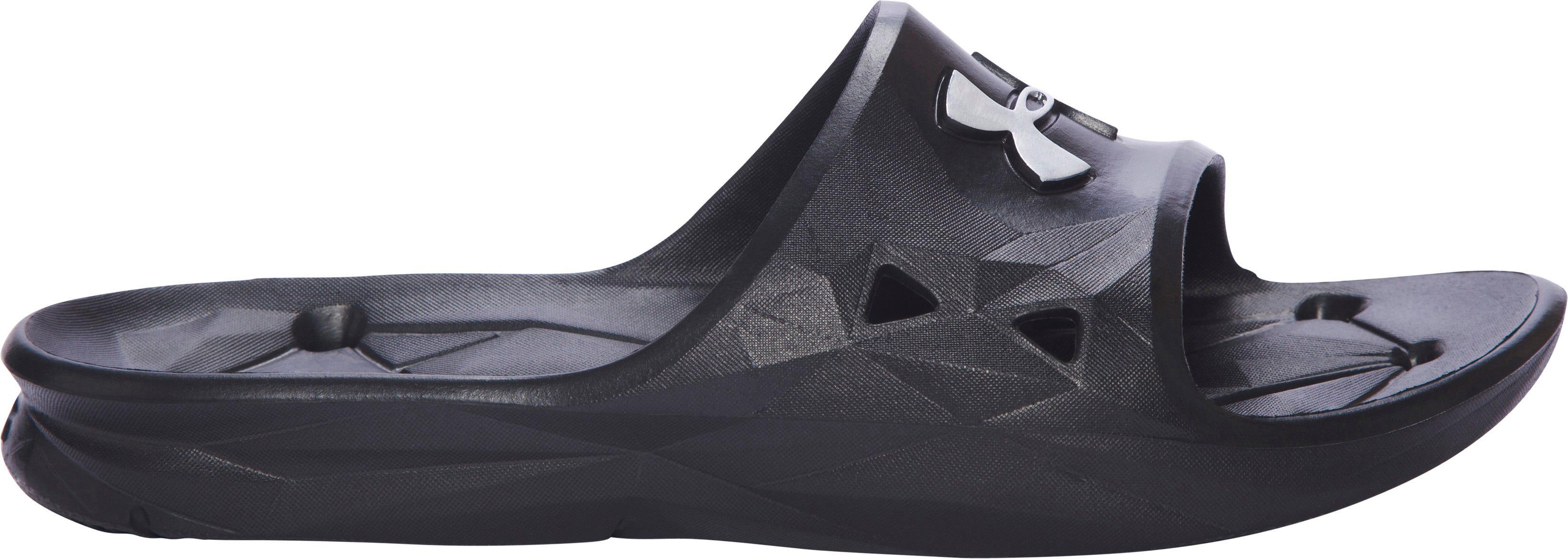 UNDER ARMOUR Locker III Men's Sandals