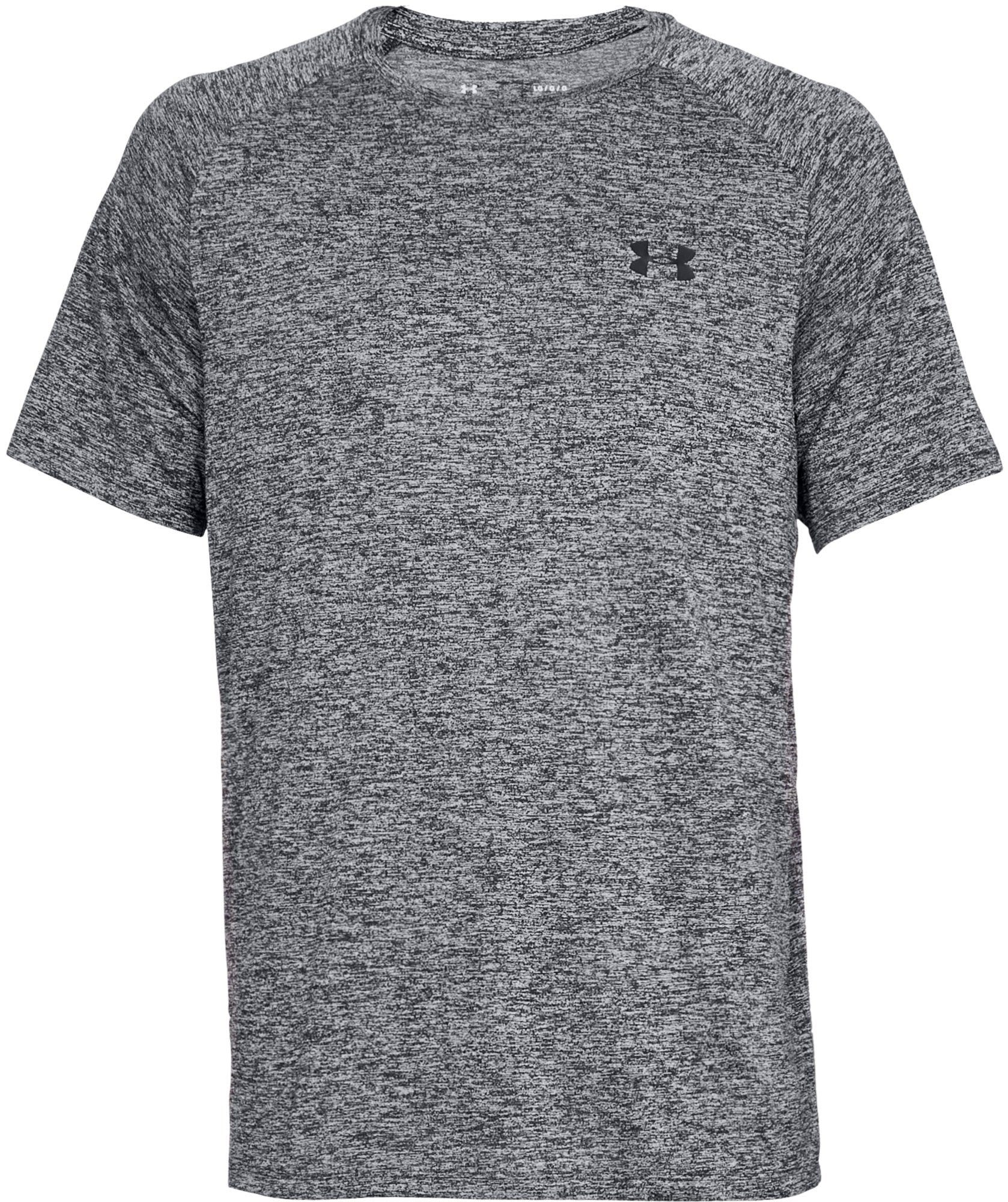 buy cheap under armour clothing