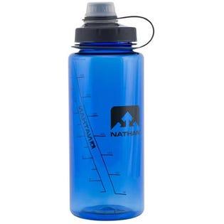 Bouteille d'eau Littleshot - 750ml