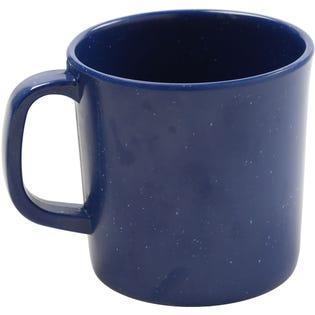 Rockware Camping Mug