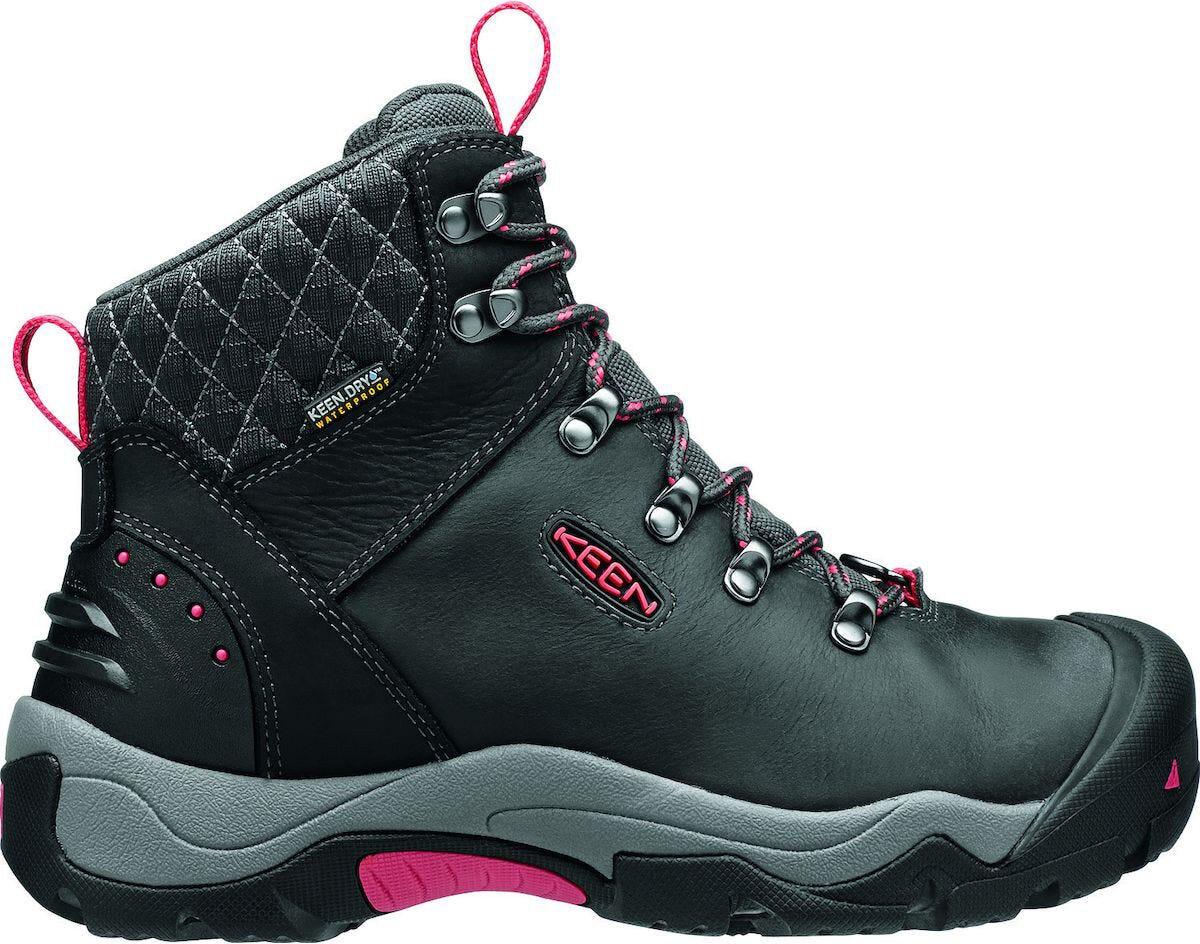 Et Chaussures De Sandales AirBottes Plein Pour D'hiver 4Lj5AR