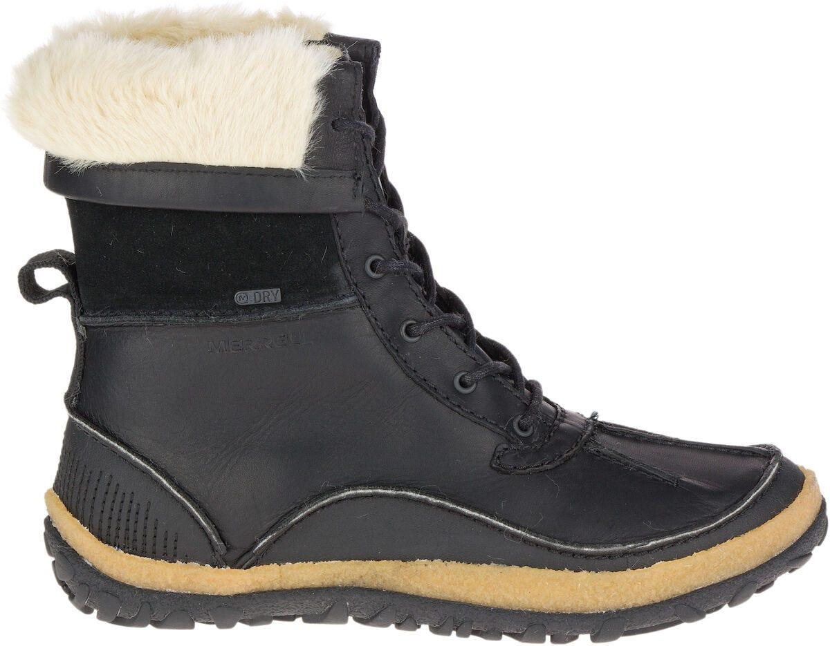 Merrell d'hiverchaussures Canada et bottes manteauxSAIL P80kwOn