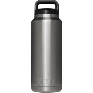 Bouteille d'eau isotherme Rambler - 1,06 L
