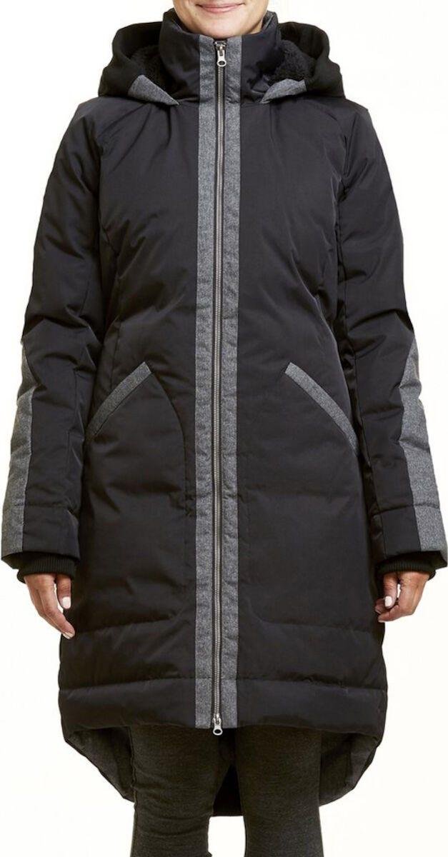 FIG Pif Jacket