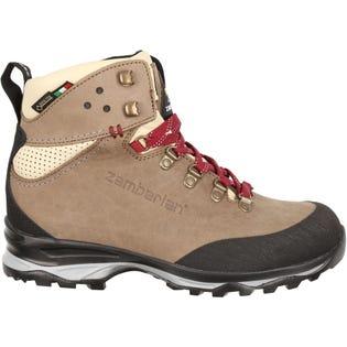331 Amelia GTX Women's Hiking Boots - ZAMBERLAN - _18-21526